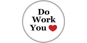 Do work you love.jpg