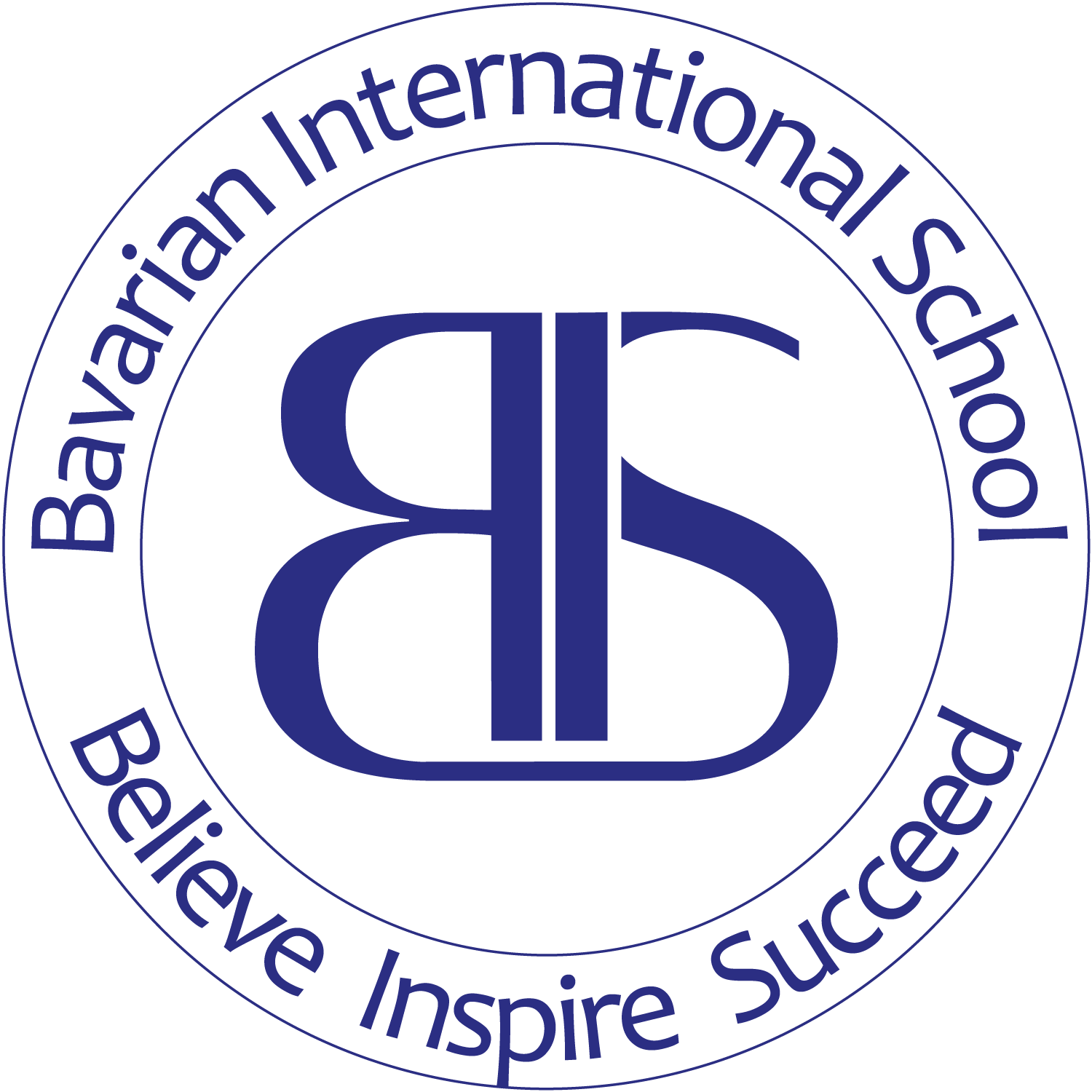 Seal-BIS-Logo-blue-(CMYK-transparent).png